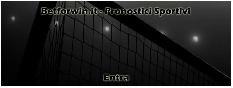 Pronostici scommesse betforwin.it